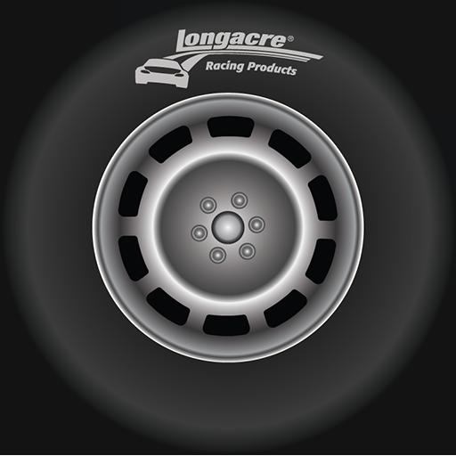 Pyro app icon